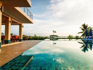 /acajou-beach-resort/hotel/seychelles-islands-sc.html?asq=jGXBHFvRg5Z51Emf%2fbXG4w%3d%3d