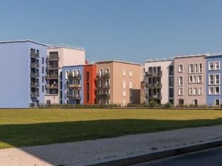 /es-ar/appart-city-cherbourg/hotel/cherbourg-octeville-fr.html?asq=jGXBHFvRg5Z51Emf%2fbXG4w%3d%3d