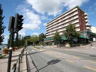 /quality-hotel-klubben/hotel/tonsberg-no.html?asq=jGXBHFvRg5Z51Emf%2fbXG4w%3d%3d