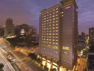 /the-lees-hotel/hotel/kaohsiung-tw.html?asq=jGXBHFvRg5Z51Emf%2fbXG4w%3d%3d