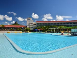 /howard-beach-resort/hotel/kenting-tw.html?asq=jGXBHFvRg5Z51Emf%2fbXG4w%3d%3d