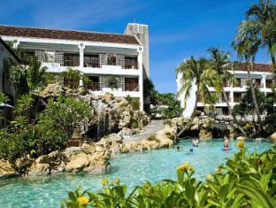 /yoho-beach-resort/hotel/kenting-tw.html?asq=jGXBHFvRg5Z51Emf%2fbXG4w%3d%3d