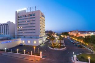 /al-falaj-hotel/hotel/muscat-om.html?asq=jGXBHFvRg5Z51Emf%2fbXG4w%3d%3d