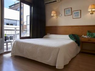 /hotel-goya/hotel/alicante-costa-blanca-es.html?asq=jGXBHFvRg5Z51Emf%2fbXG4w%3d%3d