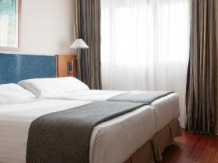 /nh-rambla-de-alicante/hotel/alicante-costa-blanca-es.html?asq=jGXBHFvRg5Z51Emf%2fbXG4w%3d%3d