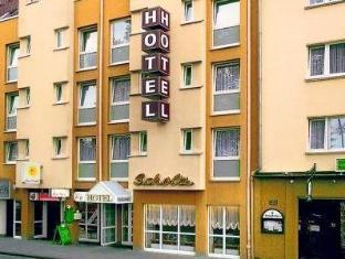 /hotel-scholz/hotel/koblenz-de.html?asq=jGXBHFvRg5Z51Emf%2fbXG4w%3d%3d