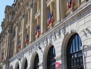 /best-western-premier-le-swann/hotel/paris-fr.html?asq=jGXBHFvRg5Z51Emf%2fbXG4w%3d%3d