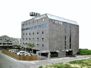 /yeongju-hotel/hotel/yeongju-si-kr.html?asq=jGXBHFvRg5Z51Emf%2fbXG4w%3d%3d