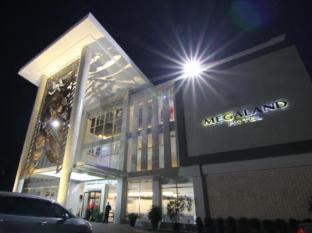 /megaland-hotel-solo/hotel/solo-surakarta-id.html?asq=jGXBHFvRg5Z51Emf%2fbXG4w%3d%3d