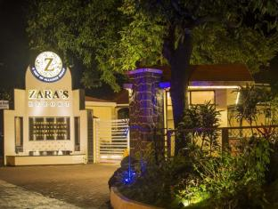 Zaras Resort