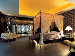 /orient-luxury-villa-motel/hotel/yunlin-tw.html?asq=jGXBHFvRg5Z51Emf%2fbXG4w%3d%3d