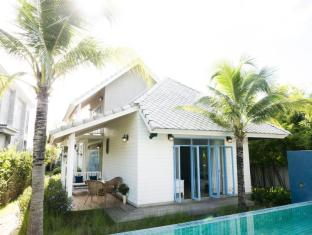 /pomelo-amphawa-the-local-residence/hotel/samut-songkhram-th.html?asq=jGXBHFvRg5Z51Emf%2fbXG4w%3d%3d