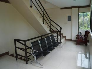 /townview-guest-house/hotel/siquijor-island-ph.html?asq=jGXBHFvRg5Z51Emf%2fbXG4w%3d%3d