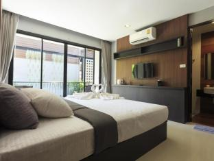 /the-breeze-lipe-resort/hotel/koh-lipe-th.html?asq=jGXBHFvRg5Z51Emf%2fbXG4w%3d%3d