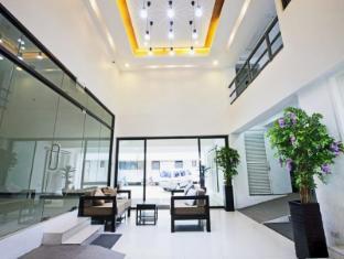 /fr-fr/copenhagen-east-residences/hotel/cebu-ph.html?asq=jGXBHFvRg5Z51Emf%2fbXG4w%3d%3d