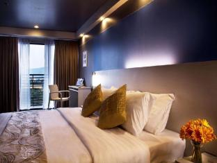 /fr-fr/pillows-hotel-cebu/hotel/cebu-ph.html?asq=jGXBHFvRg5Z51Emf%2fbXG4w%3d%3d