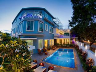 /the-blue-corner-boutique-hotel/hotel/phnom-penh-kh.html?asq=jGXBHFvRg5Z51Emf%2fbXG4w%3d%3d