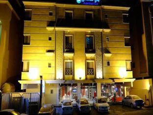 /blue-sands-al-olaya-hotel/hotel/al-khobar-sa.html?asq=jGXBHFvRg5Z51Emf%2fbXG4w%3d%3d