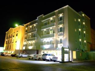 /blue-sands-casabella-hotel/hotel/al-khobar-sa.html?asq=jGXBHFvRg5Z51Emf%2fbXG4w%3d%3d