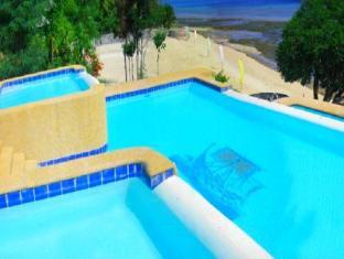 /ar-ae/princesa-bulakna-resort/hotel/siquijor-island-ph.html?asq=jGXBHFvRg5Z51Emf%2fbXG4w%3d%3d
