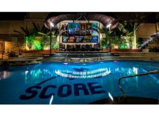 /score-birds-hotel/hotel/angeles-clark-ph.html?asq=UN6KUAnT9%2ba%2b2VDyMl9jnsKJQ38fcGfCGq8dlVHM674%3d