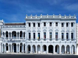 /the-royale-bintang-penang-hotel/hotel/penang-my.html?asq=jGXBHFvRg5Z51Emf%2fbXG4w%3d%3d