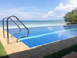 /ar-ae/blue-wave-inn/hotel/siquijor-island-ph.html?asq=jGXBHFvRg5Z51Emf%2fbXG4w%3d%3d