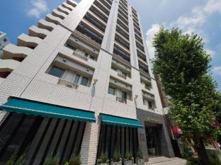 /zh-tw/tokyo-uenohotel/hotel/tokyo-jp.html?asq=MOfUGermlcKmCHZMRVuZKsKJQ38fcGfCGq8dlVHM674%3d