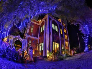/bagan-empress-hotel/hotel/bagan-mm.html?asq=jGXBHFvRg5Z51Emf%2fbXG4w%3d%3d
