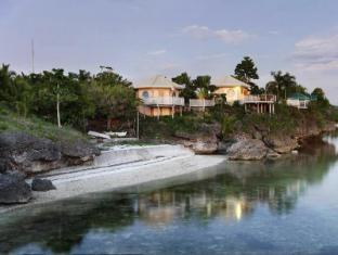 /ar-ae/the-danish-lagoon-luxury-beach-resort/hotel/siquijor-island-ph.html?asq=jGXBHFvRg5Z51Emf%2fbXG4w%3d%3d