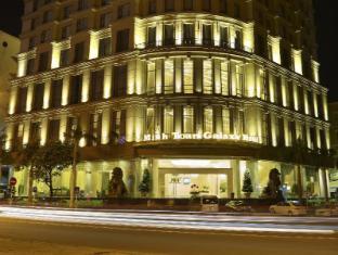 /minh-toan-galaxy-hotel-da-nang/hotel/da-nang-vn.html?asq=jGXBHFvRg5Z51Emf%2fbXG4w%3d%3d