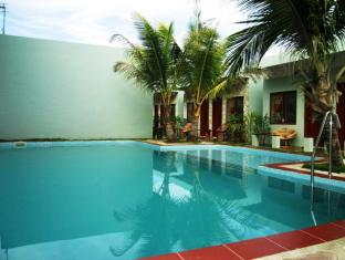 /golden-river-bungalow/hotel/sihanoukville-kh.html?asq=jGXBHFvRg5Z51Emf%2fbXG4w%3d%3d
