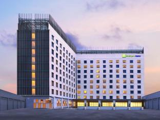 /holiday-inn-express-jakarta-pluit-citygate/hotel/jakarta-id.html?asq=TTcQuI1wLNt9y1461%2fTkq8KJQ38fcGfCGq8dlVHM674%3d