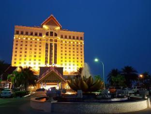 /don-chan-palace-hotel-convention/hotel/vientiane-la.html?asq=Rxsa8G3tASbEwRlamnaSEJ81JHVsShCM9a%2btP9jZEL%2bMZcEcW9GDlnnUSZ%2f9tcbj