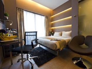 /parc-sovereign-hotel-tyrwhitt/hotel/singapore-sg.html?asq=jGXBHFvRg5Z51Emf%2fbXG4w%3d%3d