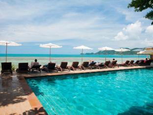 /montien-house-hotel/hotel/samui-th.html?asq=jGXBHFvRg5Z51Emf%2fbXG4w%3d%3d