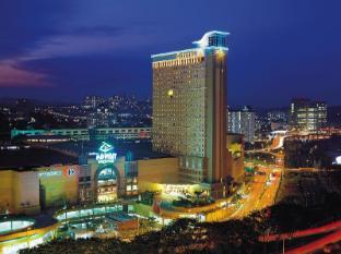 /cititel-mid-valley-hotel/hotel/kuala-lumpur-my.html?asq=tMs6KCKOTtZi16i7s2ISkcKJQ38fcGfCGq8dlVHM674%3d