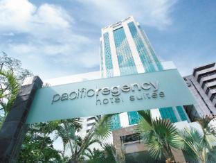 /pacific-regency-hotel-suites/hotel/kuala-lumpur-my.html?asq=jGXBHFvRg5Z51Emf%2fbXG4w%3d%3d