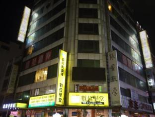 /fun-house-hotel-douliou/hotel/yunlin-tw.html?asq=jGXBHFvRg5Z51Emf%2fbXG4w%3d%3d
