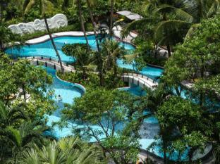 /chatrium-residence-bangkok-sathorn/hotel/bangkok-th.html?asq=zjV%2bXy7eO4m00D2Anki9BsKJQ38fcGfCGq8dlVHM674%3d