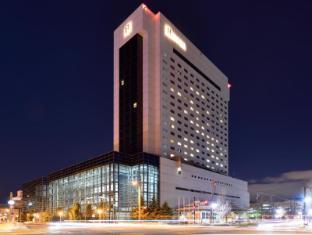 /fr-fr/royton-sapporo-hotel/hotel/sapporo-jp.html?asq=jGXBHFvRg5Z51Emf%2fbXG4w%3d%3d