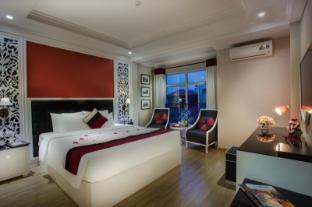 /oriental-central-hotel/hotel/hanoi-vn.html?asq=jGXBHFvRg5Z51Emf%2fbXG4w%3d%3d