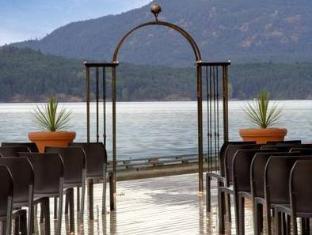 /bg-bg/oceanfront-suites-at-cowichan-bay/hotel/cowichan-bay-bc-ca.html?asq=jGXBHFvRg5Z51Emf%2fbXG4w%3d%3d