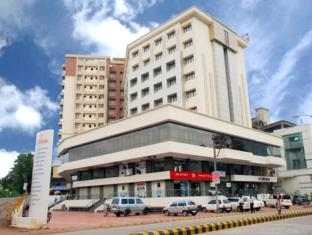 /hotel-deepa-comforts/hotel/mangalore-in.html?asq=jGXBHFvRg5Z51Emf%2fbXG4w%3d%3d