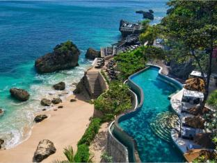 /ayana-resort-and-spa/hotel/bali-id.html?asq=jGXBHFvRg5Z51Emf%2fbXG4w%3d%3d
