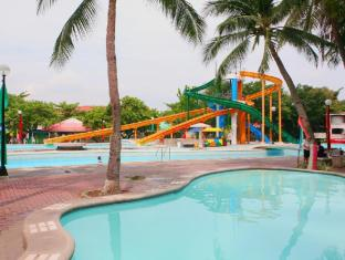 /island-cove-hotel-and-leisure-park/hotel/cavite-ph.html?asq=jGXBHFvRg5Z51Emf%2fbXG4w%3d%3d
