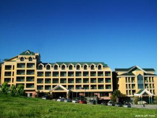 /sunrise-holiday-mansion-hotel/hotel/tagaytay-ph.html?asq=jGXBHFvRg5Z51Emf%2fbXG4w%3d%3d