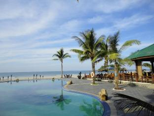 /central-hotel-ngwe-saung/hotel/ngwesaung-beach-mm.html?asq=jGXBHFvRg5Z51Emf%2fbXG4w%3d%3d