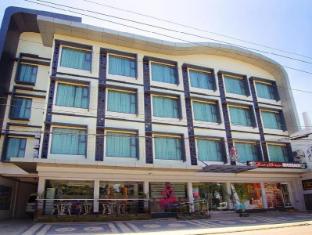 /fr-fr/eloisa-royal-suites/hotel/cebu-ph.html?asq=jGXBHFvRg5Z51Emf%2fbXG4w%3d%3d