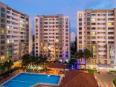 Somerset Ho Chi Minh City Serviced Residence